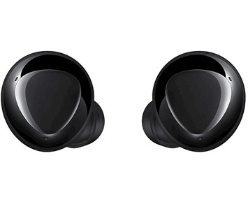 Samsung Galaxy Buds+ - Black