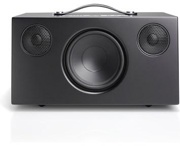 Bilde av Audio Pro C10 - Black