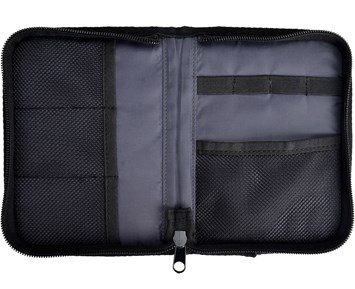 Andersson Cable travel bag