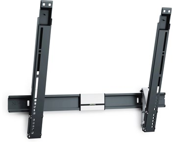 Vogels THIN 515 - Black Tilt Wall Mount 40-65