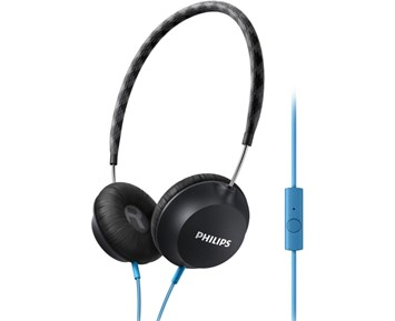 Philips SHL5105