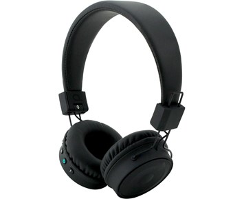 Andersson BHO 1.0 - Black