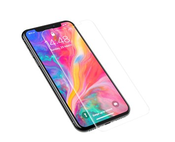 Andersson Glass Shield for Apple iPhone XS Max/11 Pro Max