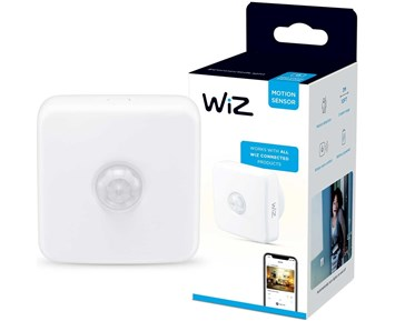 WIZ Motion Sensor EU