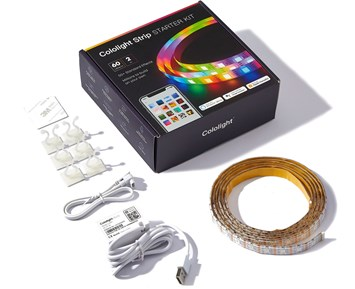 LifeSmart Cololight LED strip 2mtr