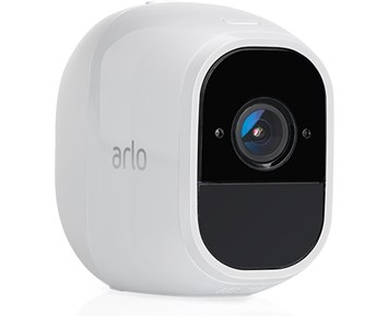 Bilde av Arlo Pro 2 – Wire-free Camera (vmc4030p)