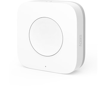 Aqara Wireless Switch Mini