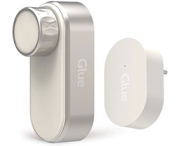 GLUE Home Smart Lock