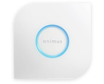 Bilde av Animus Home Heart