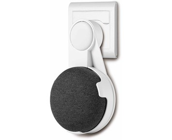 Andersson Wall mount hanger Google home mini