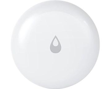 Bilde av Aqara Water Leak Sensor