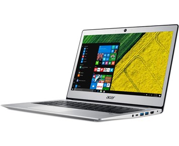 Acer Swift 1 SF113-31-P6LJ