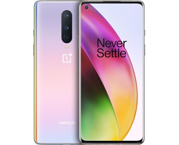 OnePlus 8 Interstellar Glow 12GB+256GB