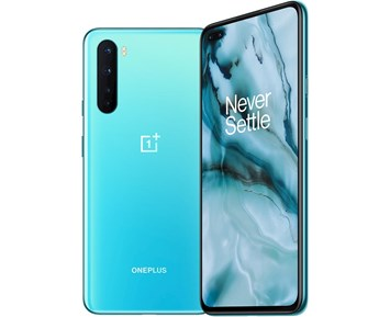 OnePlus Nord Blue Marble 8GB+128GB EU