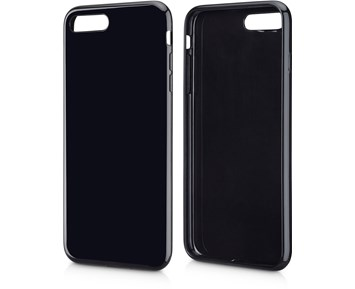 Andersson Soft Case Black for iPhone 7/8 Plus