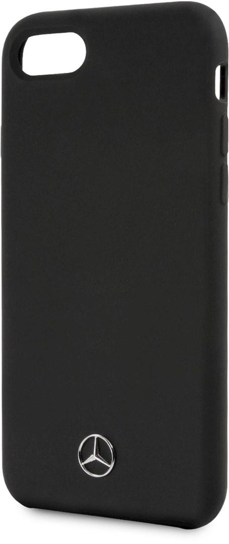 Best pris på Apple Silicone Case for iPhone 78 Deksel for