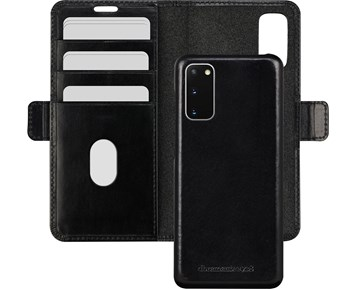 dbramante1928 Lynge - Galaxy S20FE - Black