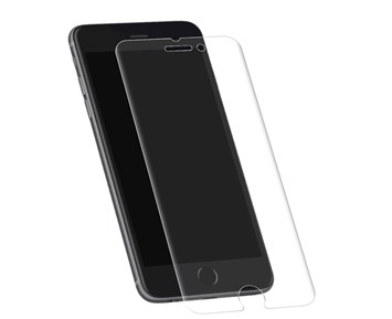 ON Screen protector iPhone 7/8
