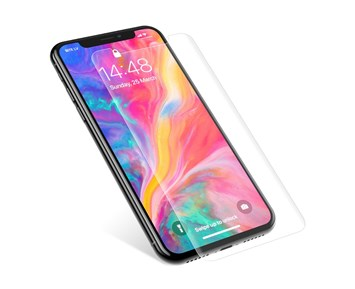 ON Screen protector for Apple iPhone XR/11