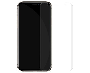 ON Screen protector iPhone XS Max