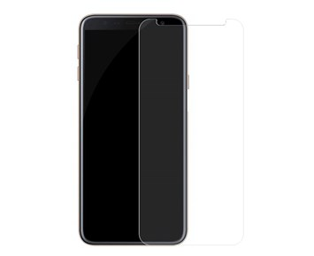 ON Screen protector iPhone X/XS