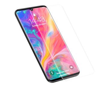 Andersson Glass Shield Samsung A50