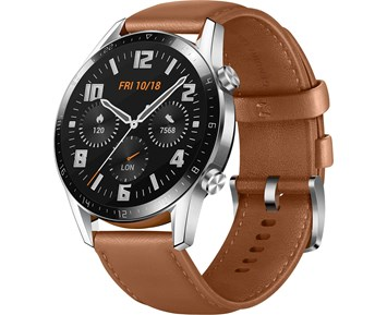 Huawei Watch GT2 46mm Silver