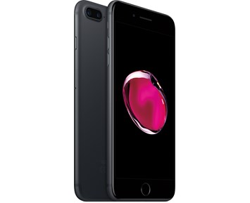 iphone 7 plus 32gb pris
