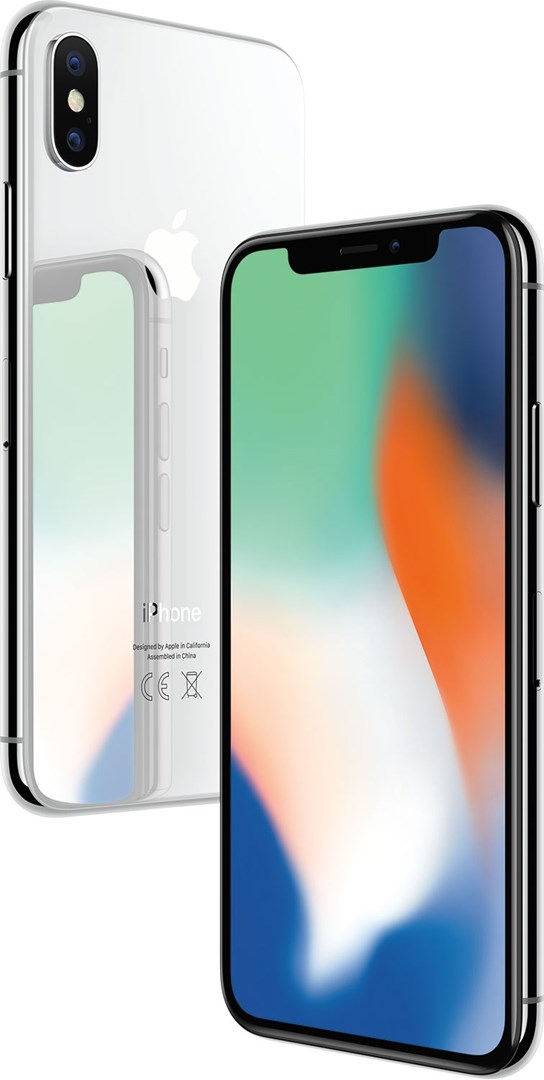 https://www.netonnet.no/GetFile/ProductImagePrimary/telefon-og-gps/mobiltelefon/apple/apple-iphone-x-64gb-silver(247684)_1_Normal_Extra.jpg