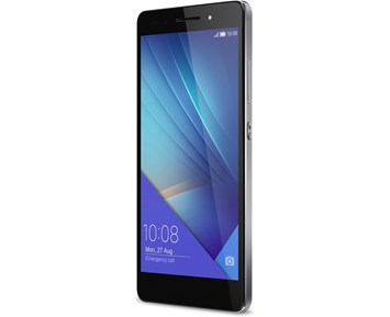 Huawei Honor 7 32GB Grey