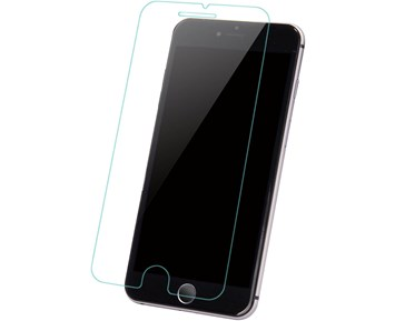 Andersson Glass Shield iPhone 6/6s/7/8