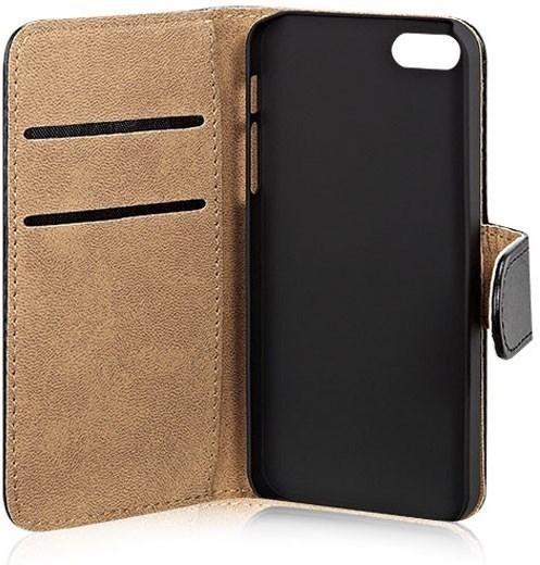 Iphone X Og Case