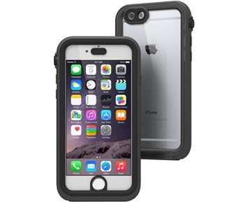 vanntett deksel iphone 6 elkjøp
