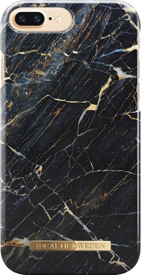 ideal of sweden fashion iphone 7 plus l marble stilig deksel til iphone 7 plus. Black Bedroom Furniture Sets. Home Design Ideas
