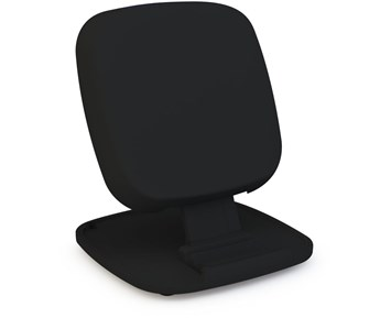Zens Fast Wireless Charger Stand 15