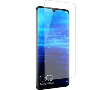 ZAGG InvisibleShield Ultra Clear HD Huawei P30 Pro
