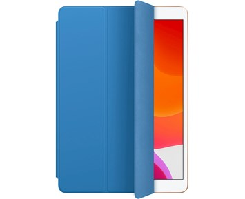 Apple Smart Cover for iPad (7th generation) and iPad Air (3rd generation) - Surf Blue