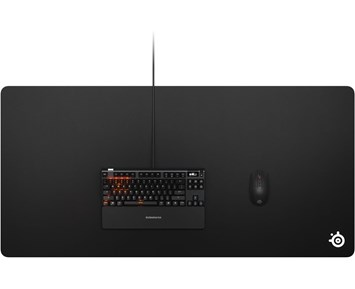 SteelSeries QCK 3XL