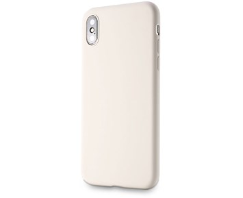 REMAX RM-1661 Crave Series Case White iPhone 7/8
