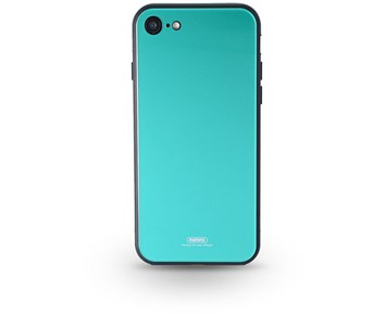 REMAX Jinggang Series Case for iPhone 7/8 RM-1665