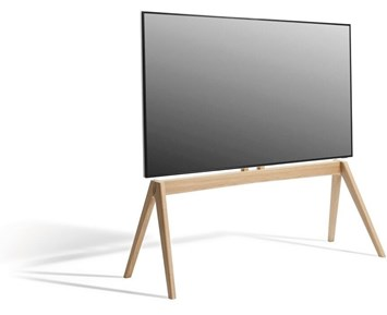 Vogels NEXT OP2 Wood TV floorstand 50-77