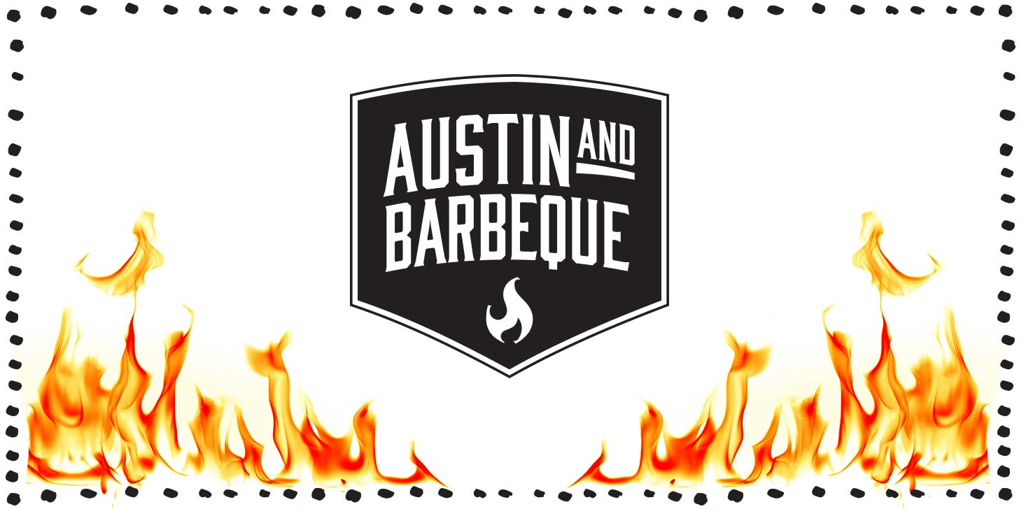 Austin and Barbeque