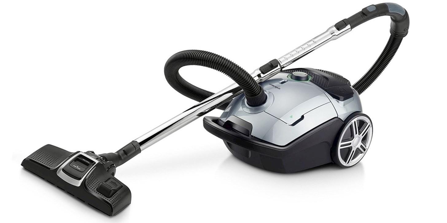 Velg riktig støvsuger NetOnNet.no prispresseren på: Blu